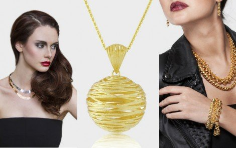 Q&A: Mark Milton talks best-selling ranges and gold jewellery trends