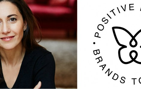 Q&A: Positive Luxury CEO Diana Verde Nieto on the power of trust marks