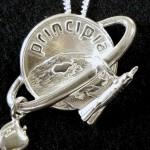 Jewellery Casting Scotland blog post canvas
