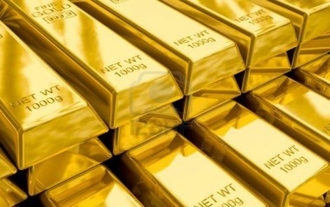 Gold prices risk downside in 2017, but inflation fears, haven status will cushion
