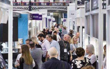 7 Reasons Why Exhibiting at Trade Shows Is Worth It for Your Business