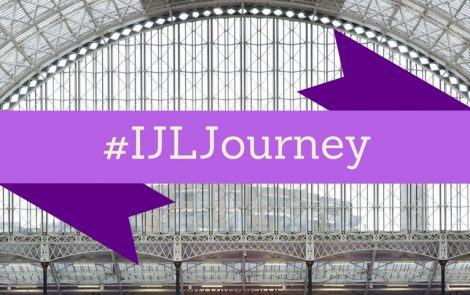 Get Your Jewellery Career off to a Flying Start with the IJL Journey