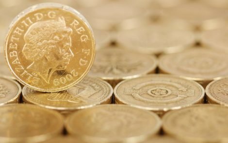 Gold Looks 'Vulnerable' According to Market Insights