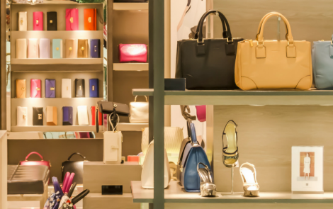 The Three Layers of Engaging Visual Merchandising for Retailers