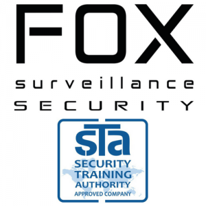 Fox Surveillance and Security Solutions new exhibitor at IJL 2017