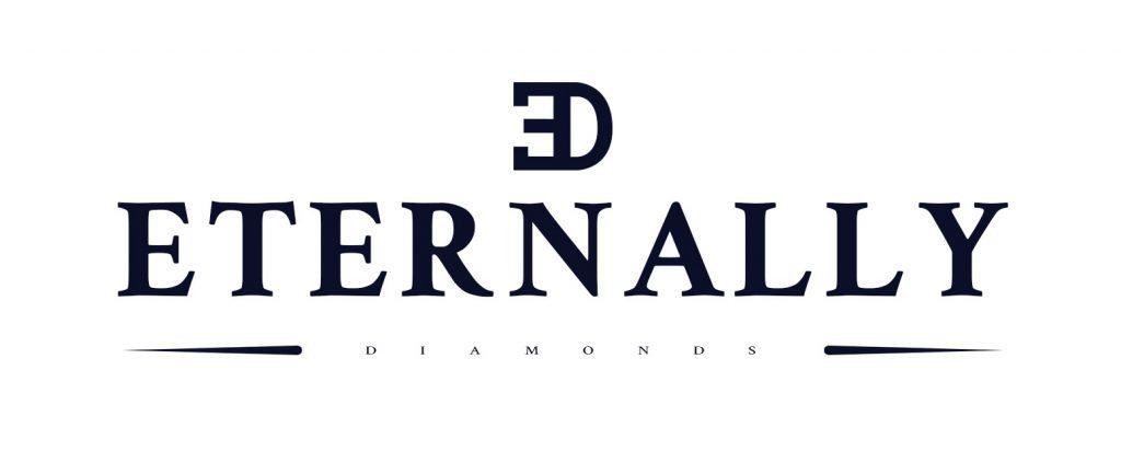 Eternally Diamonds IJL 2017