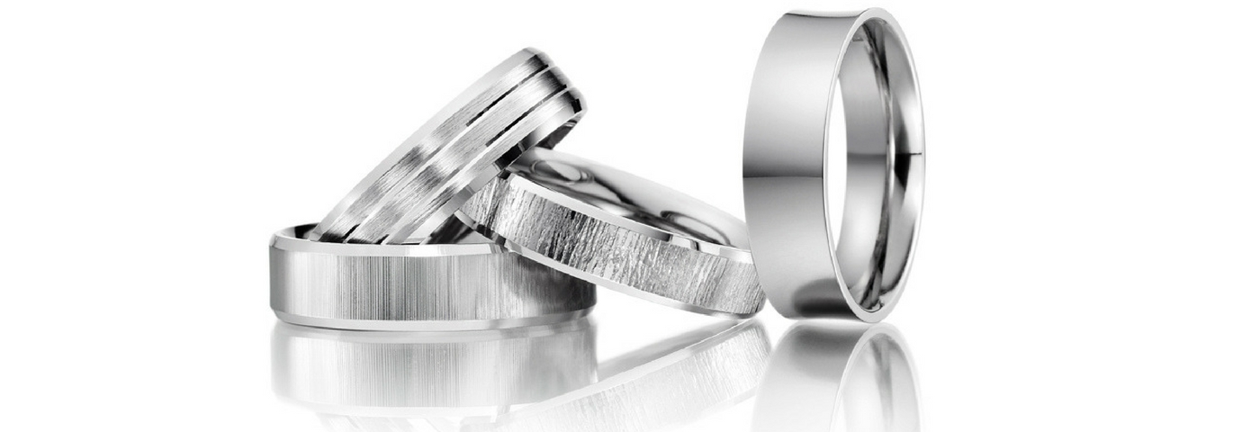 Palladium Price Rise Over Platinum Challenges Jewellery Marketers