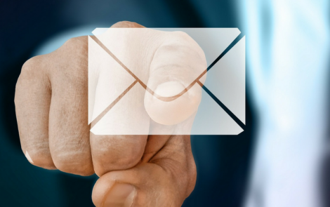 5 Ways to Make Your Customer Emails More Successful