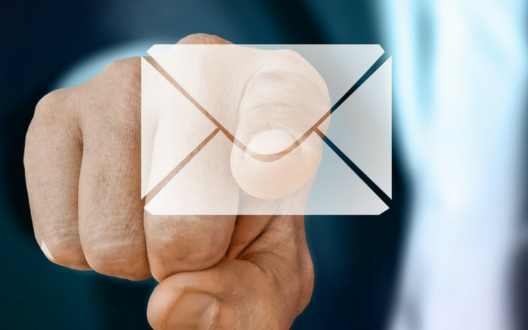 Email Marketing Top Tips Open Rates IJL Insider Blog Top Tips