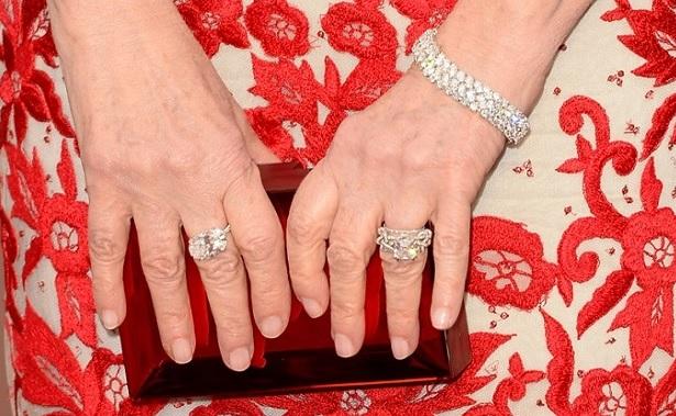 Valentine's Day Jewellery Inspiration