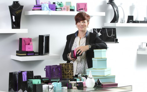 5 minutes with: Talbots managing director Julie Fowler-Drake