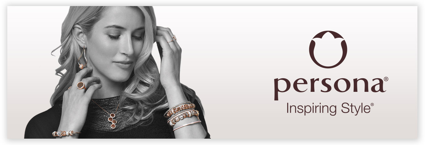 Q&A: Meet booming silver jewellery brand and debut exhibitor, Persona