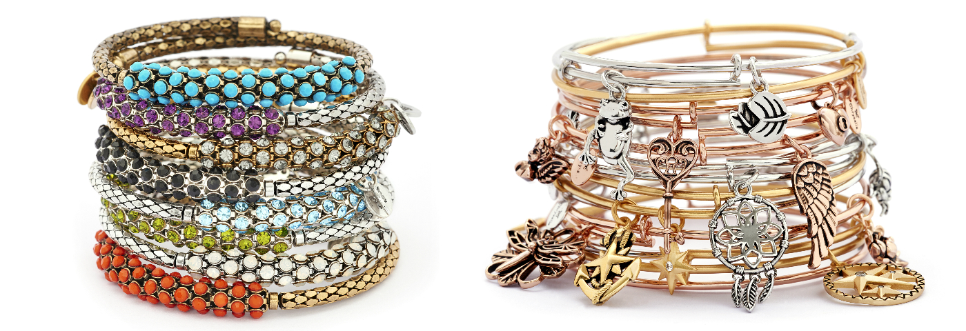 Chrysalis presents #MyStoryMyStack campaign and new collections for IJL 2016