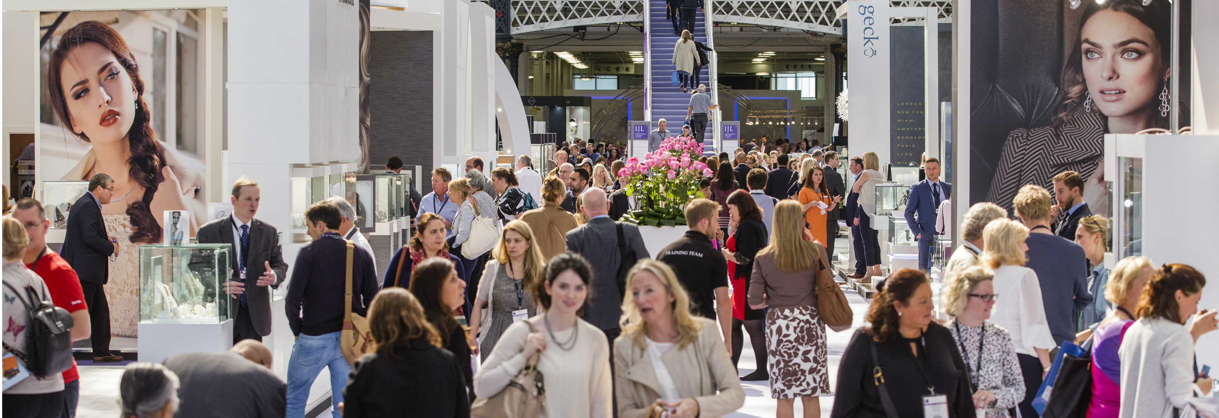A complete guide to eating and drinking at IJL 2016