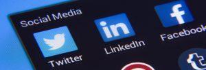 LinkedIn marketing Warren Knight