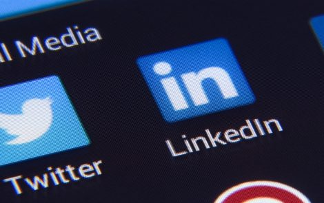 The Best Kept Secrets of LinkedIn for Business Owners