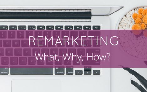 Can Remarketing Services Help Your Business?