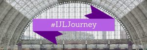 IJL Journey Bright Young Gems KickStart