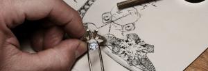 Positive Luxury Diana Verde Nieto sustainable ethical report luxury