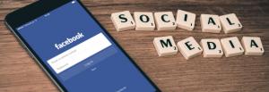 Warren Knight Facebook advertising beginner's simple guide ideas social media marketing