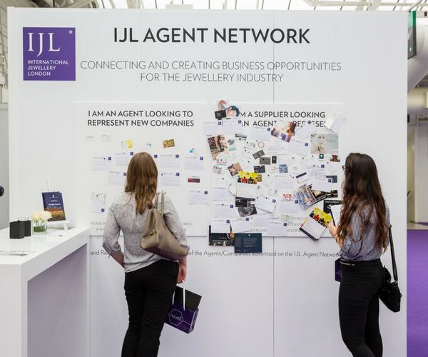 Skills Lab IJL 2017