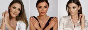Henig Diamonds Eternally Diamonds