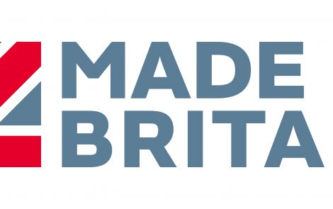What is Made in Britain? Q&A with Lindsey Straughton