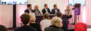IJL Talks Podcast Retail Experience
