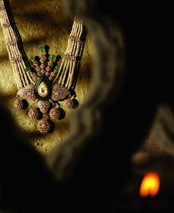 Birdhichand Ghanshyamdas