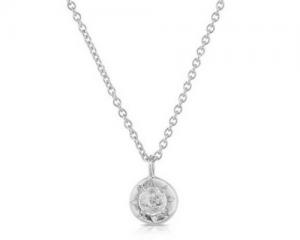 Ellie Air Jewellery Necklace