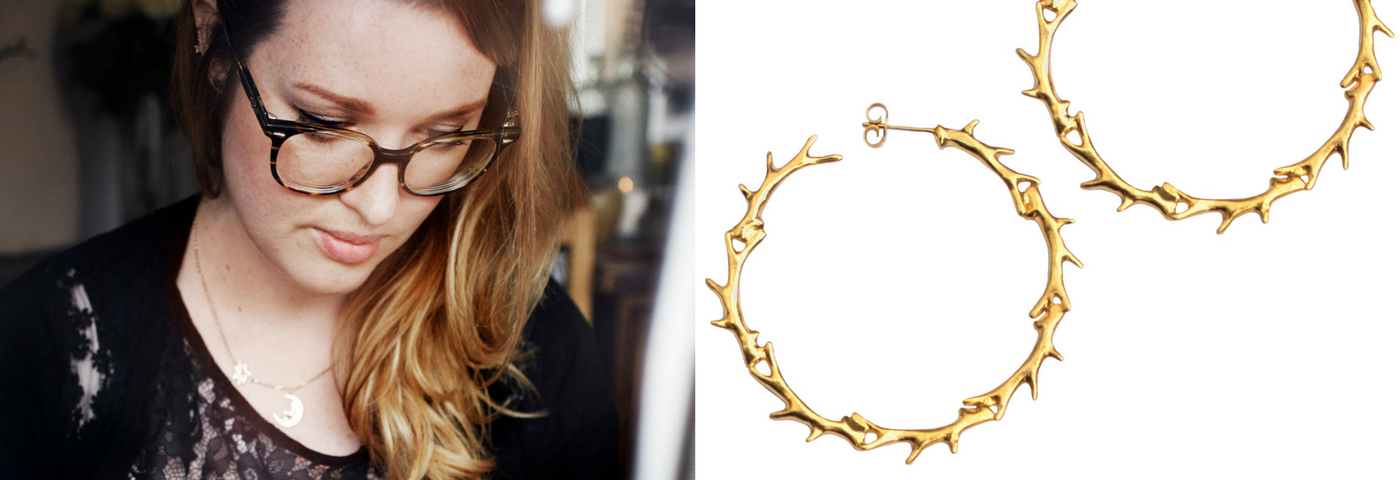 Kickstart Alumni: Phoebe Jewellery Owner on Industry Recognition at IJL
