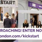 Kickstart Enter Now