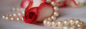 Best-selling jewellery designs IJL Blog 2018