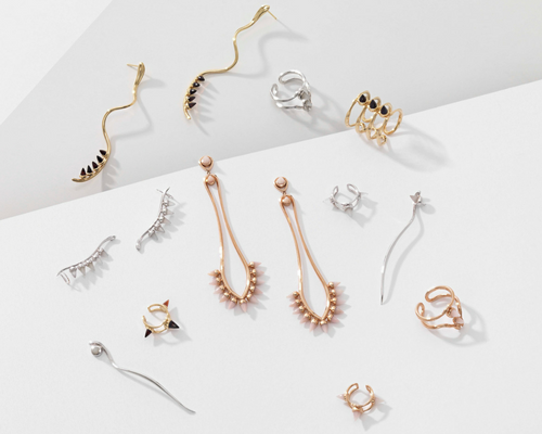 Crystal Chien Jewellery Bright Young Gems Alumni 2018