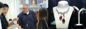 Thailand Aims to be Leading Gems and Jewellery Hub