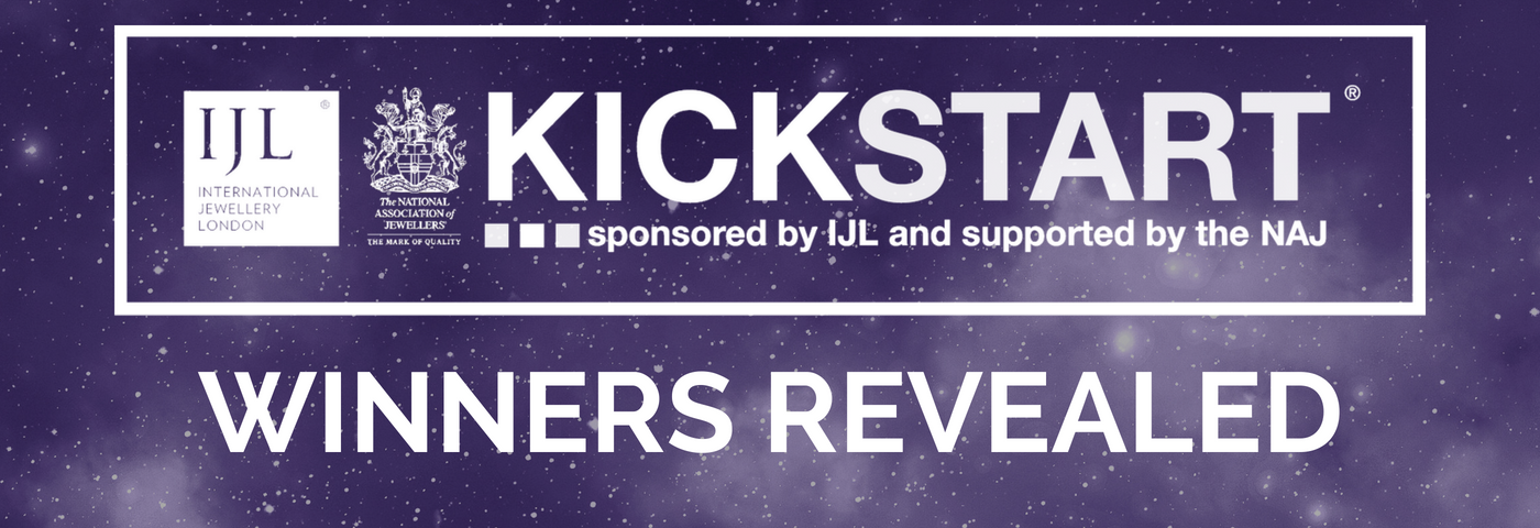 IJL Reveals Successful Kickstarters Chosen for 2018