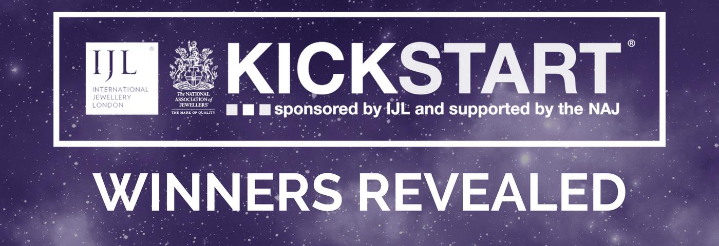 IJL Reveals Successful Kickstarters Chosen for 2018