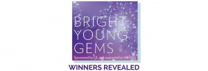 Bright Young Gems