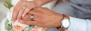 Bridal and Wedding Rings Blog Post IJL Inspire Blog