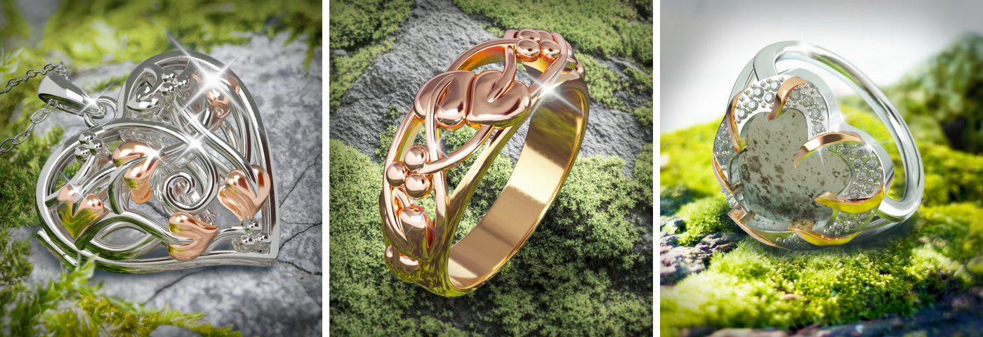 The Big Interview: Clogau on Welsh Gold, New Collections and its Secrets to Success
