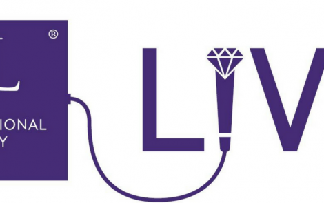 International Jewellery London Launches IJL Live