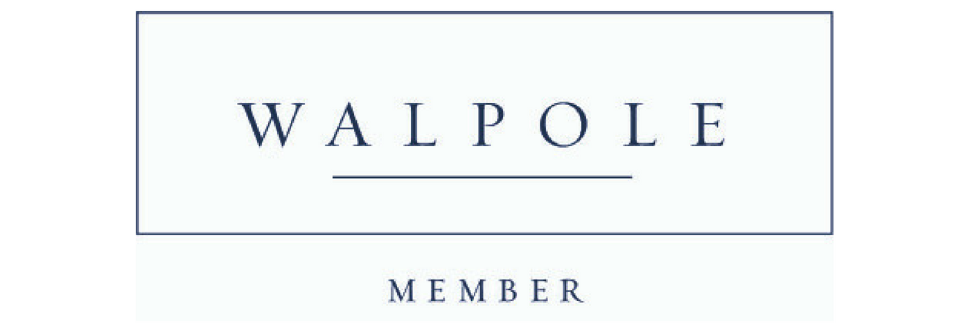 IJL joins the prestigious British Luxury association, Walpole