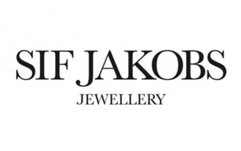 Sif Jakobs Jewellery opens more than 20 new doors at IJL 2018