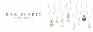 Raw Pearls Celebrates Diamond & Pearl Success with Exclusive Offer