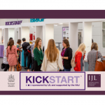 IJL's KickStart 2019 – Now open for entries