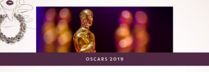 Oscars 2019; The Best Jewels on the Red Carpet