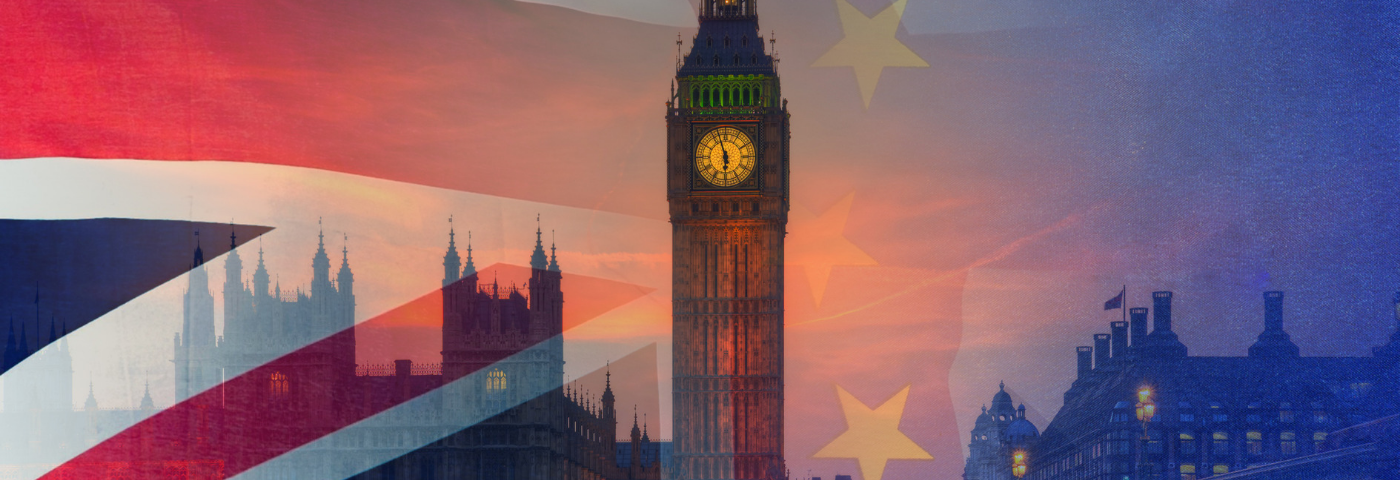 Brexit may raise costs and delivery times in UK jewellery trade, but businesses will adapt!