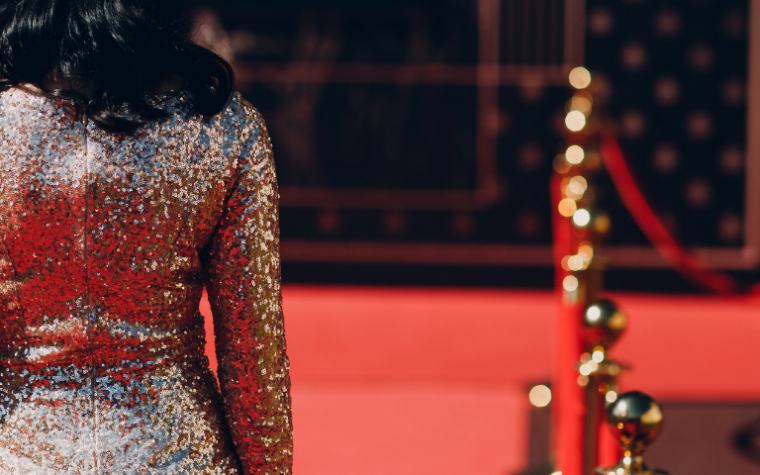 Trend report: The top trends from the BAFTA TV awards 2019