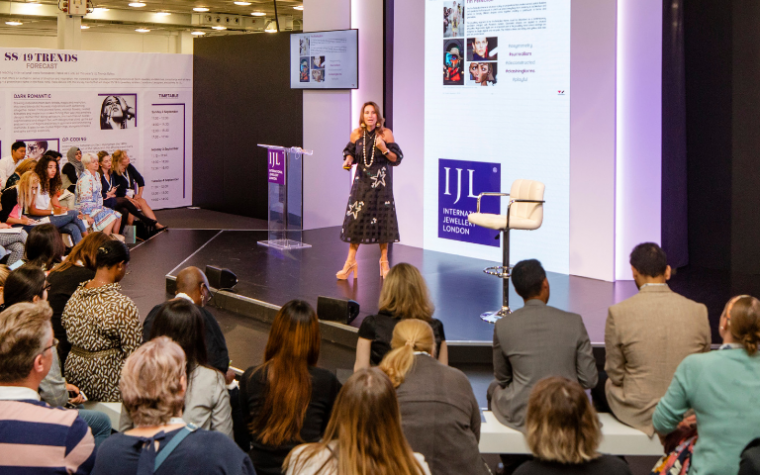 Submissions for the IJL Inspire Seminar Programme now open!