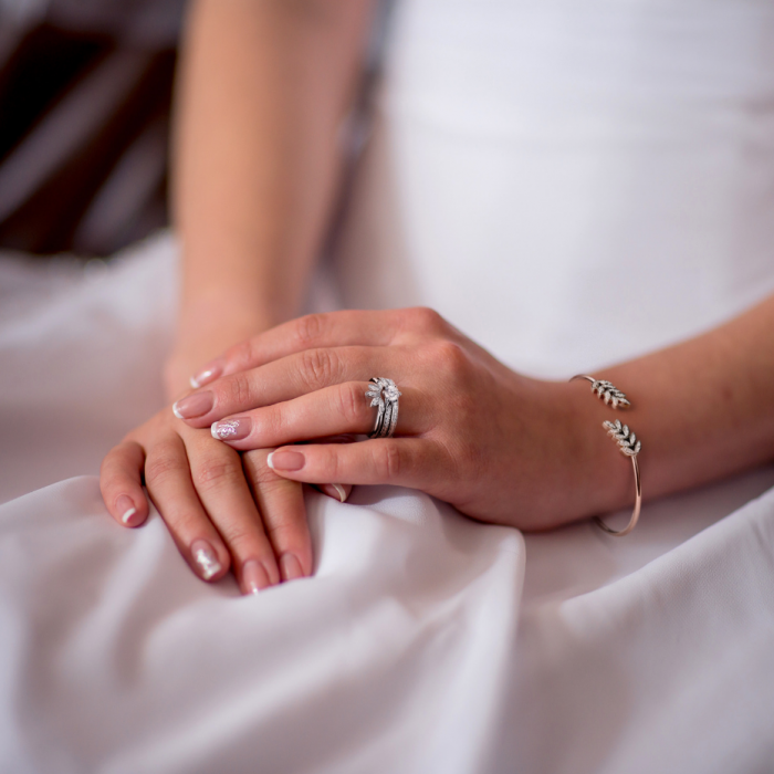 Top Bridal Jewellery Trends for 2019 and Beyond